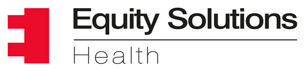 Equity Solutions Health