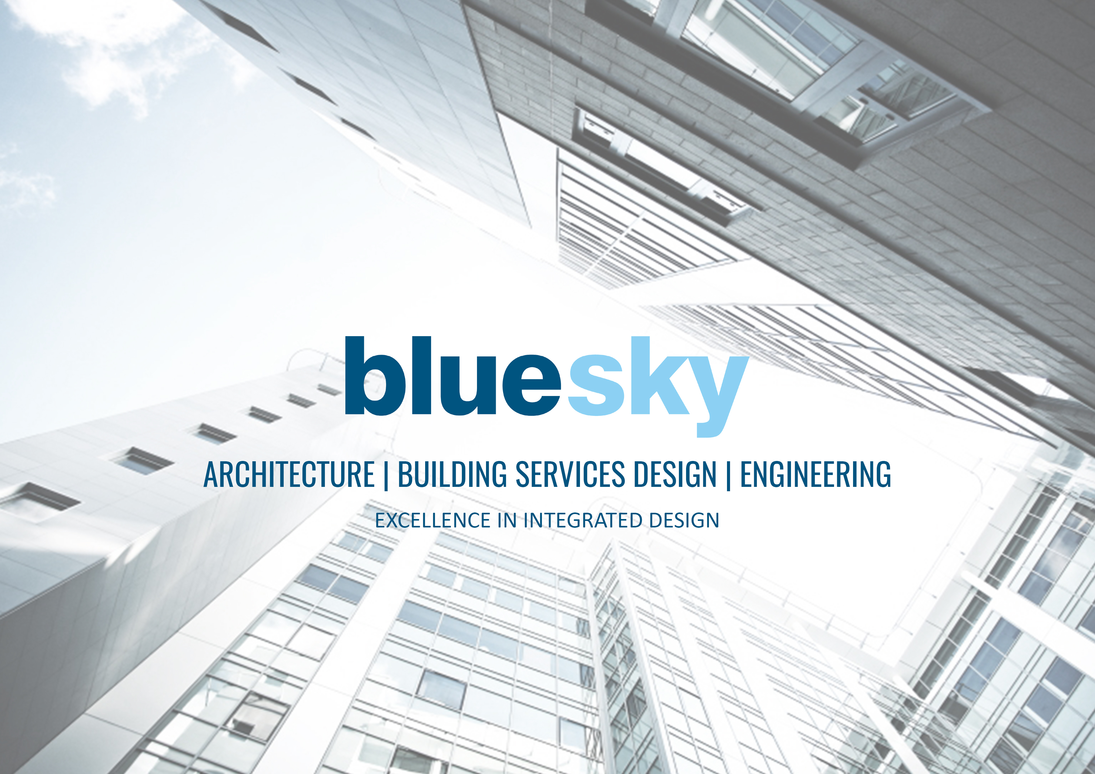 A New Addition To The Group Bluesky Join Forces With Capra Of See More News Stories